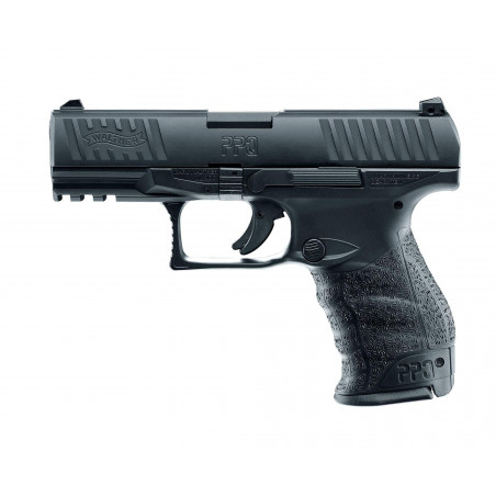 Rep pistolet Walther PPQ M2...