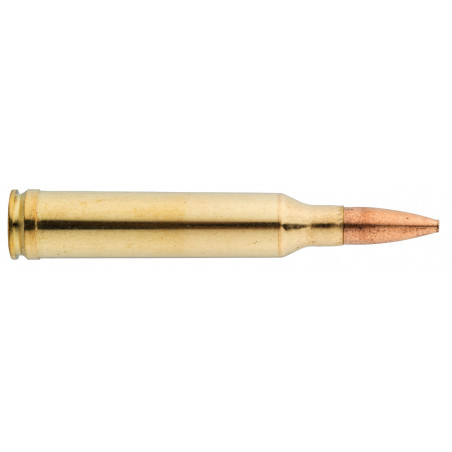 Winchester cal. 7 mm Rem Mag