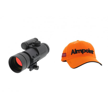 Aimpoint Viseur point rouge...