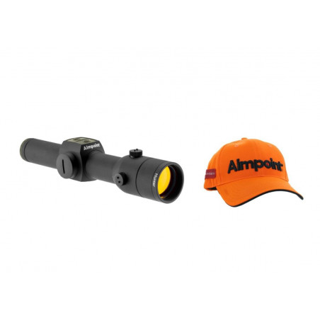 Aimpoint Lunette Hunter...