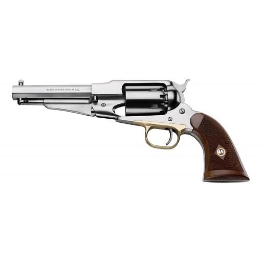 Revolver Pietta 1858 REMINGTON