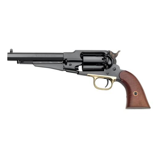 rga 36 - 1858 new army acier calibre 36