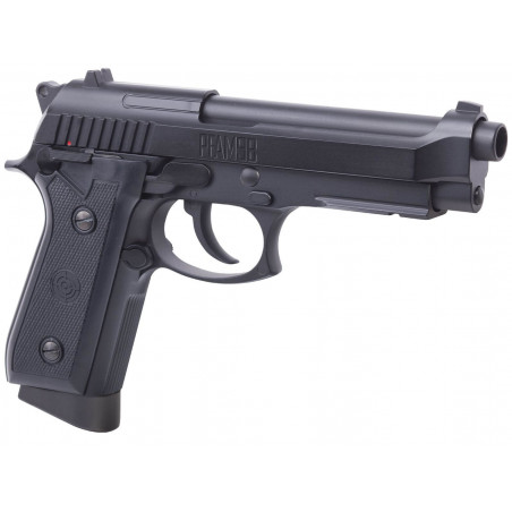Pistolet Crosman PFAM9B Cal.4.5 BBS
