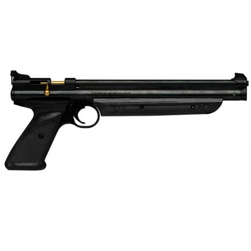 pumpmaster classic - c5,5