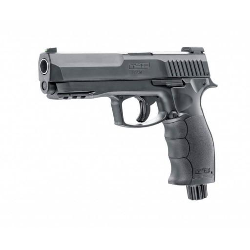 Pistolet de défense UMAREX...