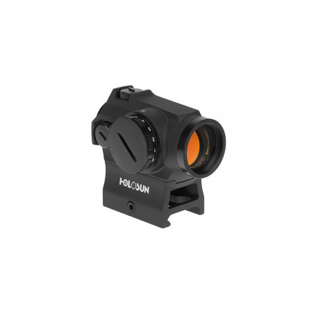 HOLOSUN RED DOT 403R