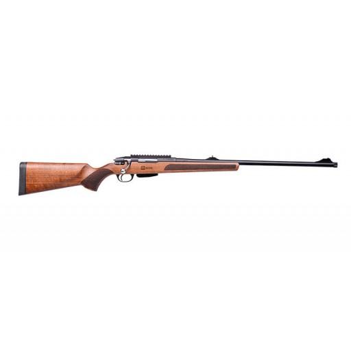 carabine-chasse-verrou-ata-turqua