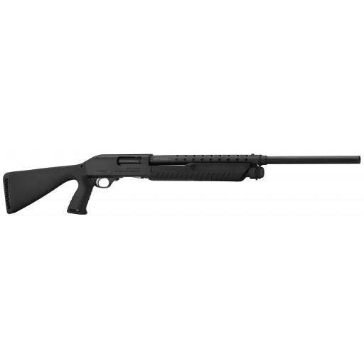 Fusil à Pompe Martial FR Calibre 12/76