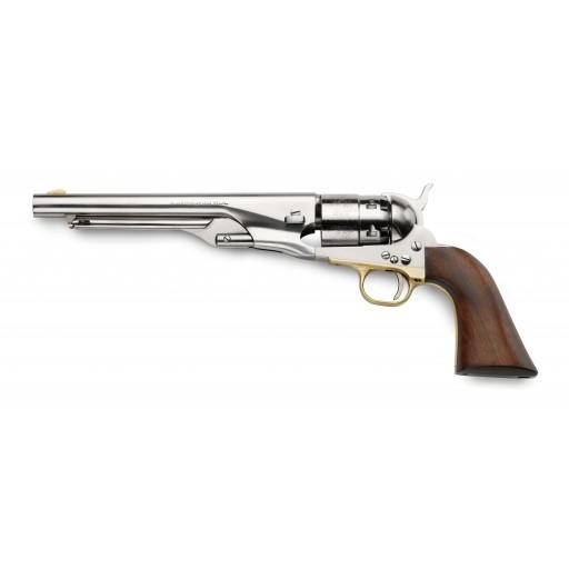 Revolver Pietta  Colt 1860...