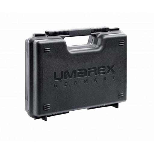Malette Umarex pour arme de...