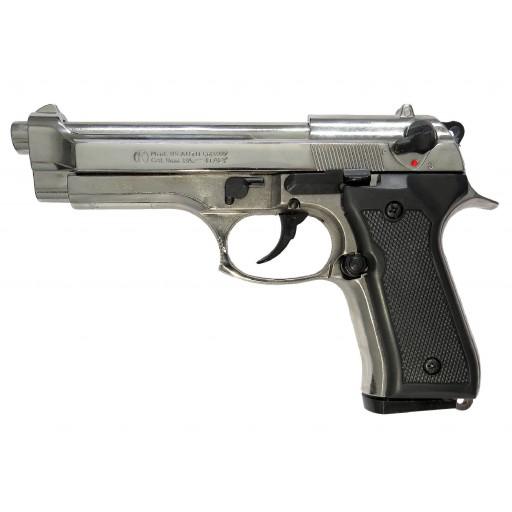 Pistolet à blanc KIMAR type...