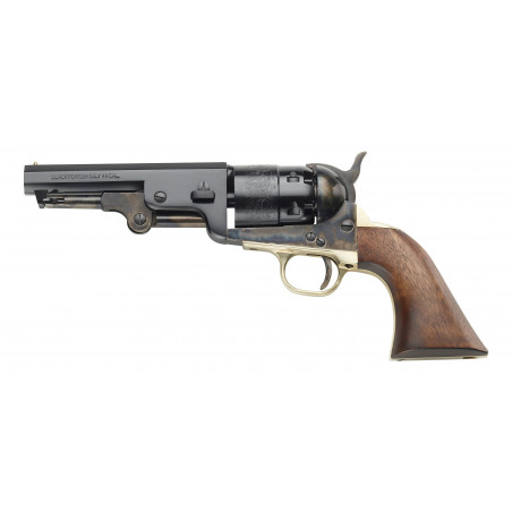 Revolver Pietta 1851 Navy...