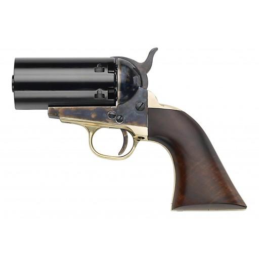 Revolver Pietta 1851 Colt...
