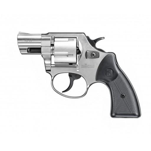 rg 59 rohm - 9mm rk