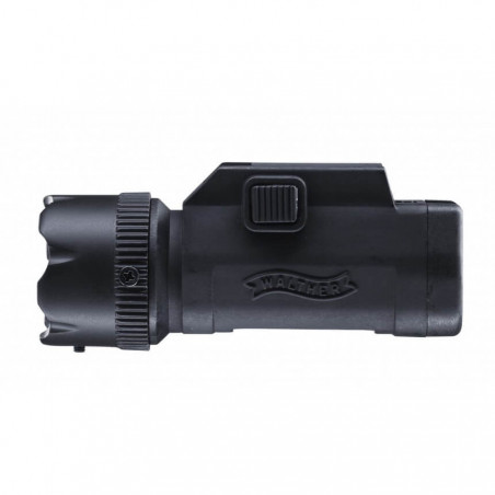 LAMPE LED/LASER WALTHER...