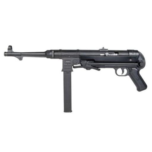 mp 40 9mm pak gsg