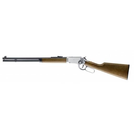 Carabine à Plombs Cowboy...
