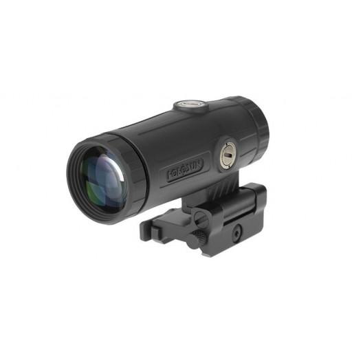 Magnifier Holosun 3x
