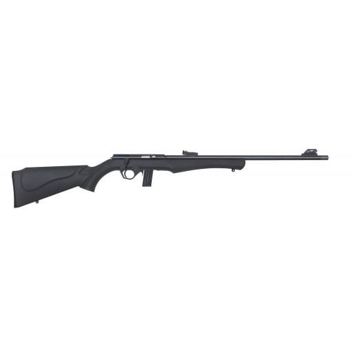 Carabine ROSSI 8122 calibre 22 lr