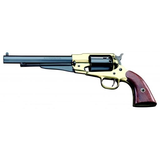 Revolver Pietta 1858 Remington Laiton CALIBRE 36 -RGB36