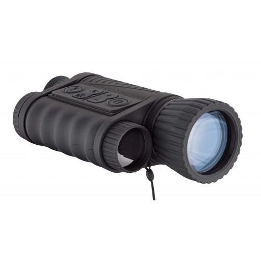 Monoculaire vision nocturne vis 1012 num'axes