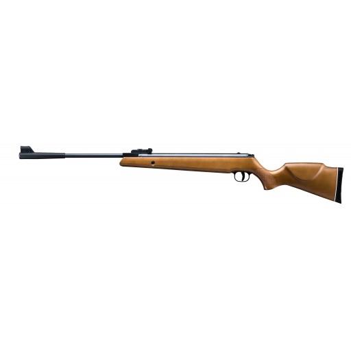 carabine gr1250w bois artemis - 19.99joules