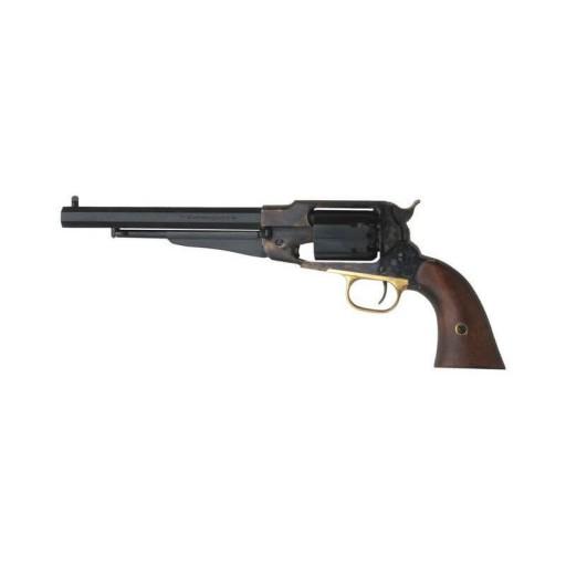 pietta 1858 remington cal 44