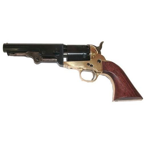 pietta 1851 navy sheriff cal 36