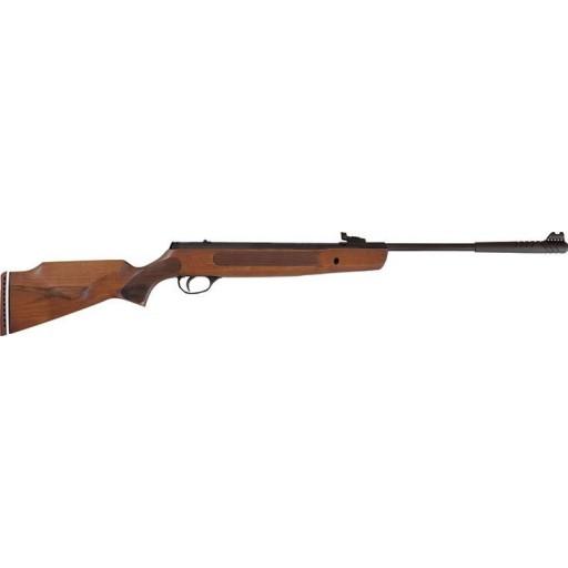 Carabine hatsan Striker 1000x 19j