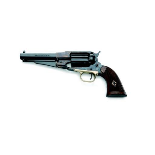 Pietta 1858 Sheriff