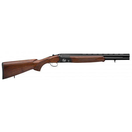 Fusil de chasse Country...