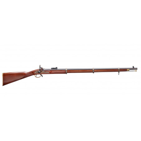 Carabine Whithworth Enfield...
