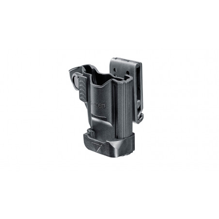 Holster rigide pour T4E HDR 50