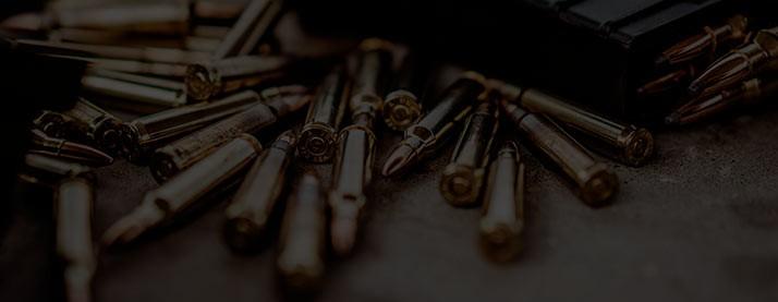 Besoin de munitions ?